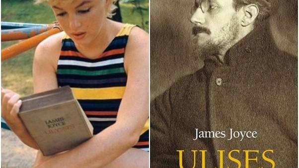 8 cărți care au schimbat viețile unor oameni măreți