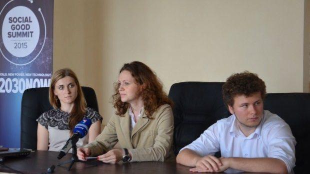 Ministerul Educației urmează să-și lanseze propriul portal educațional. Bugetul proiectului este de 30.000 de dolari