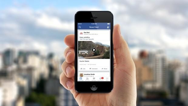 Te-ai săturat de videourile care se pornesc automat pe Facebook? Iată cum să dezactivezi funcția Autoplay