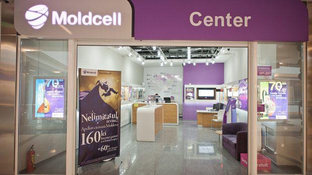 Moldcell: Activele companiei TeliaSoneria din Moldova ar putea fi achiziționate de Turkcell