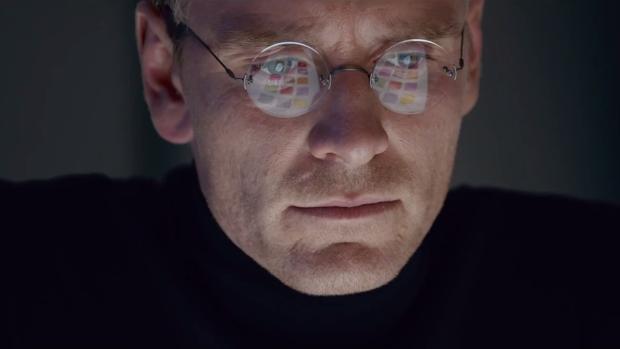 (video) A fost lansat cel de-al doilea trailer al filmului despre Steve Jobs