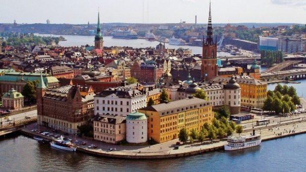 Suedia a început să testeze propria monedă virtuală, e-krona
