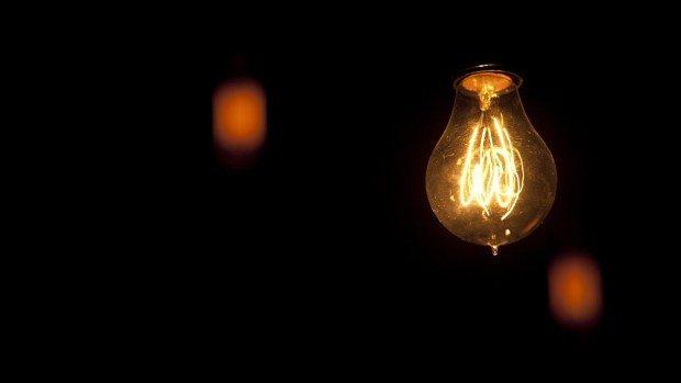 Fără lumină! Localităţile şi adresele din Chișinău care vor fi deconectate de la energia electrică luni, 18 februarie