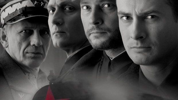 "Filmul polonez ""Katyń"" va fi difuzat la postul național de televiziune Moldova 1"