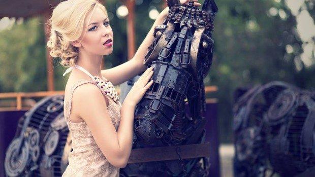 """(foto) Proiectul PhotoLife: """"Ne dorim să promovăm talentele fotografilor din Moldova"""""""