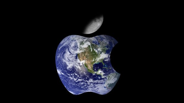 Ce produse plănuiește să dezvăluie Apple la evenimentul grandios din 9 septembrie