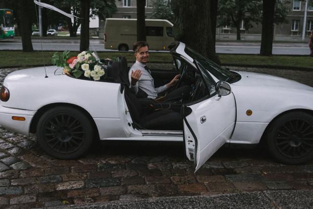 bride-photographer-wedding-own-liisa-luts-13