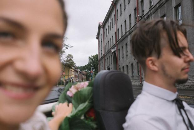 bride-photographer-wedding-own-liisa-luts-15