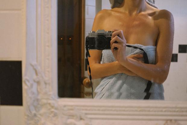 bride-photographer-wedding-own-liisa-luts-4