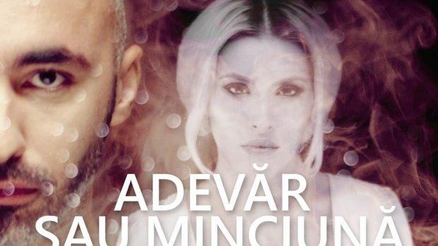 (video) Nicoleta Nucă a lansat o nouă piesă alături de un interpret român