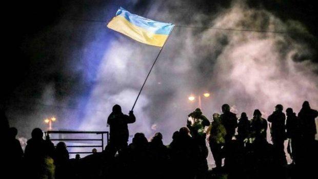 (video) Americanii au lansat trailer-ul filmului despre revoluția Euromaidan din Ucraina