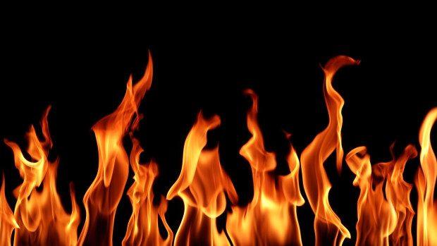 Până pe 22 septembrie se va menține un pericol excepțional de incendii