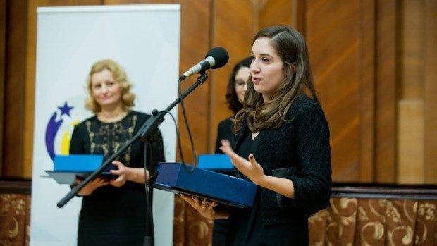 Studiezi peste hotare? Participă la cea de-a treia ediție a Galei Studenților Originari din Republica Moldova