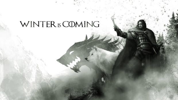 """Serialul """"Game of Thrones"""" – obiect de studiu în două universităţi americane"""