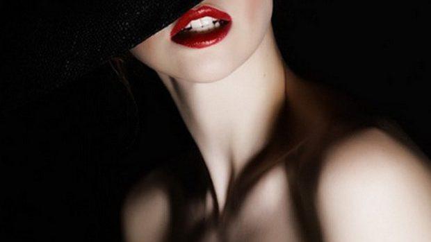 15 lucruri stranii povestite de către o prostituată