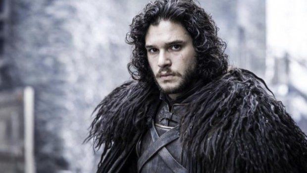 """Valar nu e atât de Morghulis! Jon Snow va reînvia în următorul sezon """"Game of Thrones"""""""