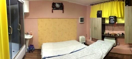 (video) Minore exploatate sexual într-un salon de masaj erotic din Chișinău