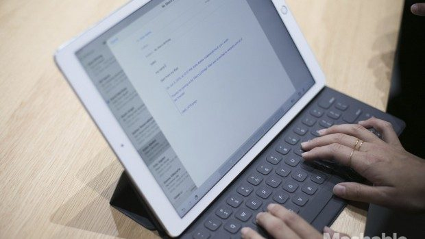 Opt lucruri pe care Apple nu le-a dezvăluit despre noul iPad Pro