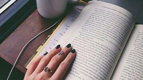 50 de cărţi care trebuie citite pentru a fi considerat cult și a-ți dezvolta imaginația