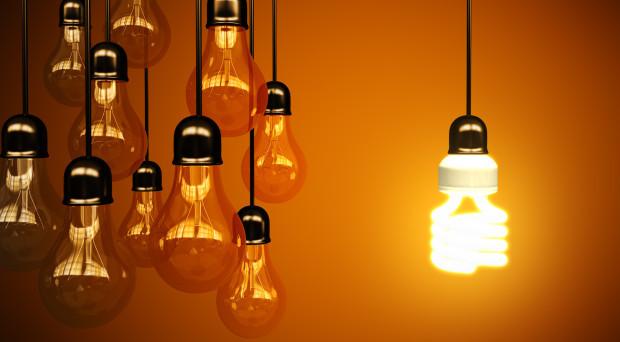 Mâine va fi întreruptă temporar energia electrică în câteva localități ale țării