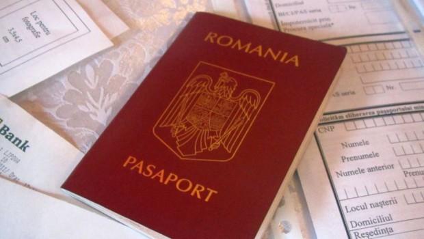A fost modificată Legea cetățeniei române. Iată ce prevederi au fost prelungite
