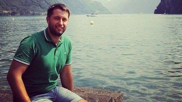 """Mihai Donciu, student în Danemarca: """"Îmi iubesc țara și neamul, iar asta mă face să-mi doresc mereu să mă întorc acasă"""""""