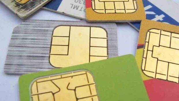 (infografic) Peste 100 de mii de numere de telefon au fost portate în Moldova
