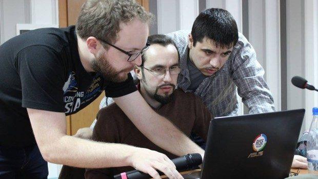 Programatorii sunt invitați să participe la a doua ediție a hackatonului Rise Moldova