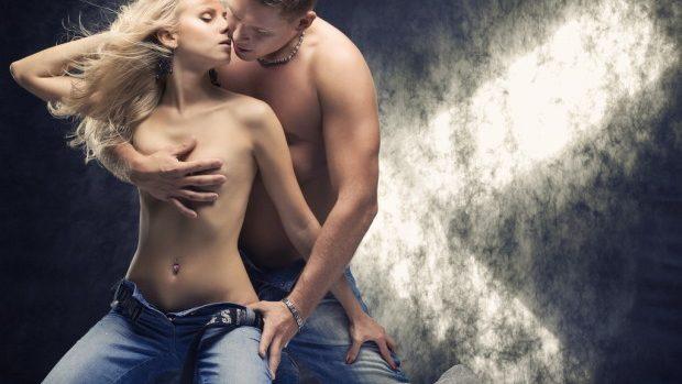 (video) Exerciții pentru o viață sexuală mai bună