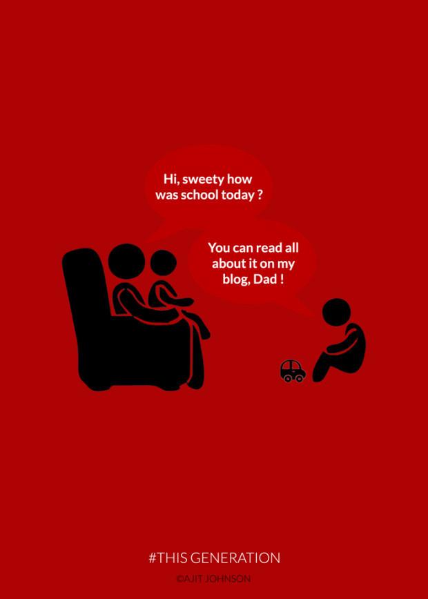 this-generation-satirical-illustrations-ajit-johnson-201__700