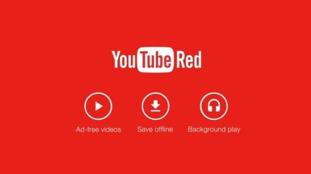 (video) YouTube introduce primul abonament lunar. Iată de ce beneficiezi pentru 10 dolari pe lună
