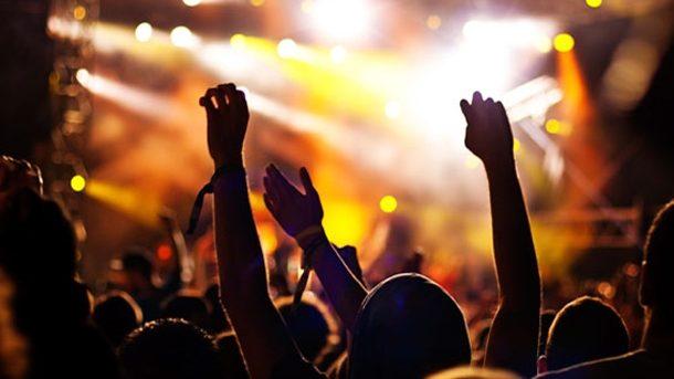 Zece recomandări de evenimente pentru vineri, 9 octombrie