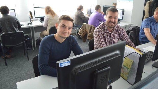 A fost lansată a doua etapă a Proiectului SYSLAB. Centrele vor avea o rețea mai consolidată