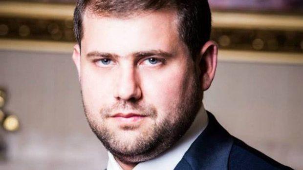 Vlad Filat a depus o plângere penală împotriva primarului de Orhei, Ilan Shor