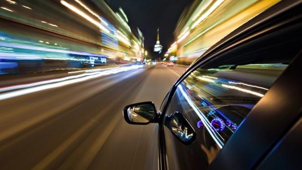 Iată care sunt cele mai dese încălcări comise de șoferii moldoveni în trafic