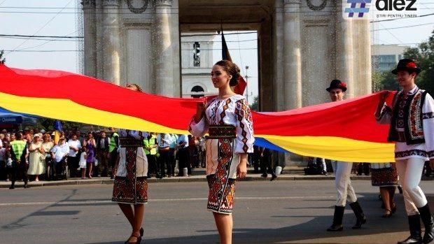 (video) A fost anunțat locul unde se va desfășura Hramul Orașului Chișinău