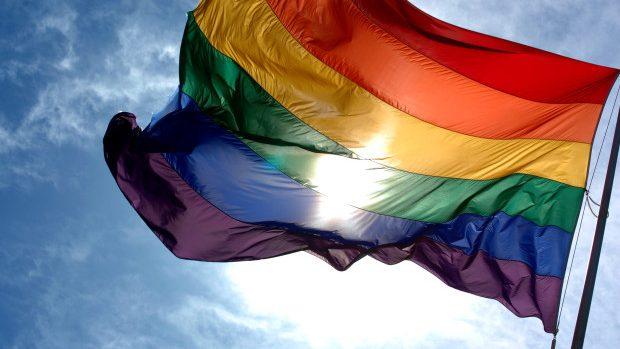 La Chișinău vor fi sărbătorite Zilele Coming Out pentru a spori vizibilitatea comunității LGBT din Moldova