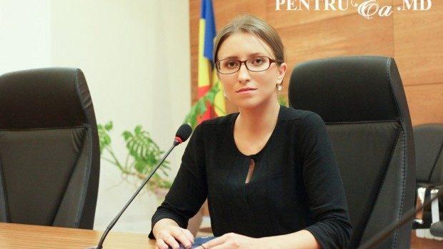 Informație neoficială: Printre victimele de la București nu sunt cetățeni ai Republicii Moldova