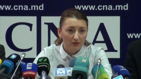 (video) CNA explică dosarul în care este învinuit ex-deputatul Vlad Filat