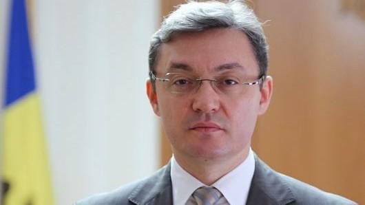 Membrul PD, Igor Corman, se retrage din politică și se implică într-un proiect internațional