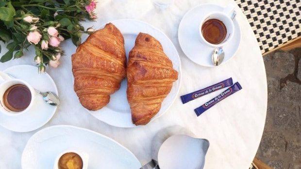 (foto) Top 10 localuri din Chișinău unde să savurezi o gustare