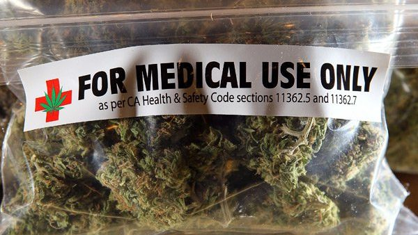 Croația a legalizat folosirea marijuanei în scopuri medicinale