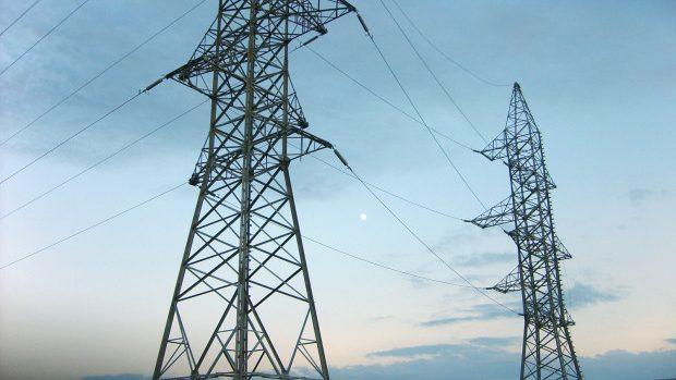 Prețul la energia electrică se majorează cu 7 bani/kWh. Fenosa nemulțumită că ANRE nu i-a respectat cererea