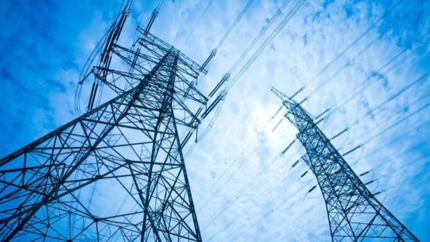 Roman Chirca: Care sunt opțiunile geopolitice de livrare a curentului electric în Moldova