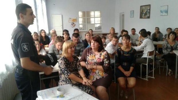 Europa pentru Moldova: Peste 43 de mii de părinți au fost informați despre drepturile copiilor lor în urma unei campanii susținute de UE