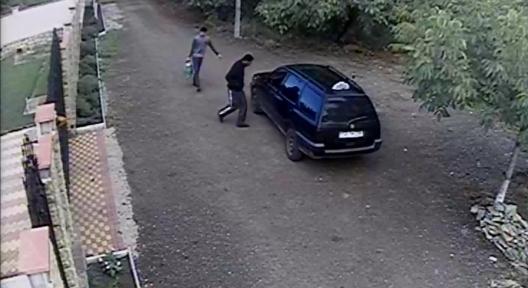 (video) Doi minori din Soroca au fost reținuți pentru furt de bani