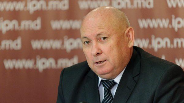 """""""Moldova Mea"""" propune să fie introdusă pedeapsa cu moartea pentru corupţie"""