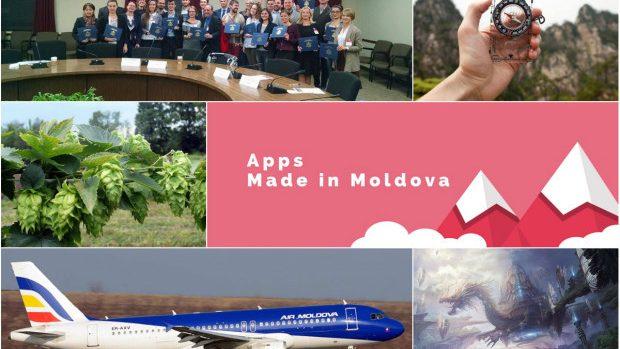 Lista celor mai utile grupuri pe Facebook-ul din Moldova (VI)