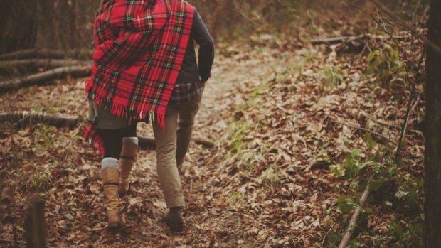 10 recomandări de evenimente pentru sâmbătă, 10 octombrie