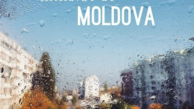 (foto) 40 de fotografii superbe de pe Instagram cu toamna din Moldova (partea II)